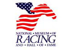 $1 Million Challenge Pledge to Racing Museum
