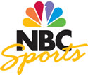 NBC Sports Wins Eclipse Award For TV Feature