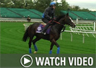 Breeders' Cup News Minute:  Wednesday, October 24