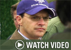 Breeders' Cup News Minute:  Thursday, October 25