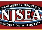 Bill Provides $30M for New Jersey Racing