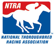 Santanna, Green, Landsburg Added to NTRA Board
