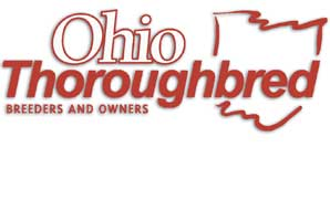 Voting for Ohio Champions Expanded