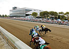 PA Seeks to Keep 'Race' in Racino