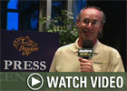 Video: Breeders&#39; Cup Friday Race Recap