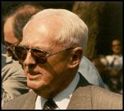 Chicago Titan Russell Reineman Dies