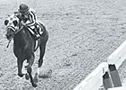 Triple Crown Heroes: Secretariat
