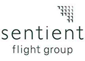 Sentient is New Breeders' Cup Partner