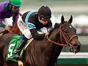 shared belief finds redemption in san antonio