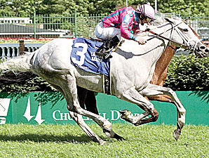 Familiar Foes Meet in Col. Bradley