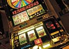 Fairmount Sale Hinges on Approval for Slots