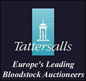 Tattersalls Sees Strong December Sale; Gross is Near Record
