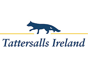 Tattersalls Ireland Moves Sale