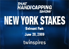 THS: New York Stakes