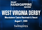 THS: West Virginia Derby