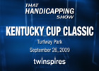 THS: Kentucky Cup Classic (Video)