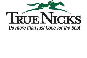 TrueNicks for Keeneland's Day Four