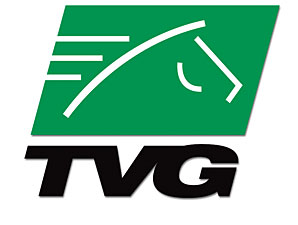 Major Weekend Stakes to Air on TVG