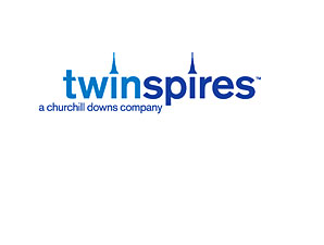 TwinSpires to Cover Handicapping Contest