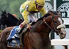 Slideshow: Belmont Stakes 144