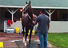 On Location - Union Rags Takes A Bath