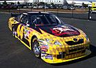Kentucky Derby, NASCAR Team Up Again
