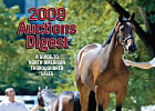 Free Report: 2009 Auctions Digest