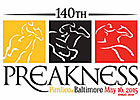 Podcast: Haskin's Preakness Preview