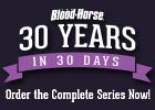 30 Years in 30 Days: The Complete Series