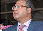 Zayat Speaks Out About PETA Video