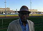 Ky Derby Exclusive: Al Roker's Derby Forecast