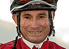 HOF Jockey Alex Solis Appointed to CHRB