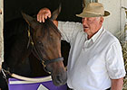 Allen Jerkens Left Indelible Legacy