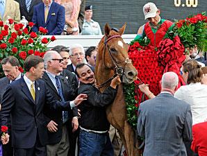 KY Derby Preps to Be Broadcast Live in 2012