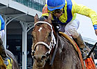 Rachel May Send Asiatic Boy to Del Mar