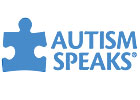 ABR, Autism Speaks Establish Partnership