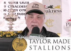 Preakness News Minute, Wed, 5/12/2010