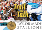 Trail Talk: April 19, 2010