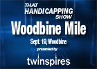 THS: The Woodbine Mile