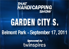 THS: Garden City Stakes 2011