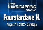 THS: Fourstardave Handicap
