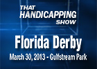 THS: Florida Derby