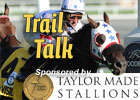 Trail Talk: Sept 20, 2010