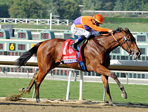 Beholder Tries to Make Amends in Las Virgenes