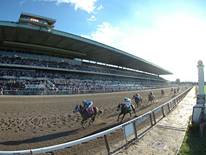 NYRA to Hold Belmont, But Money Will Run Out