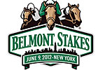 Belmont Tickets Available at Ticketmaster.com