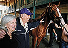 Longtime California Horseman Bill Currin Dies