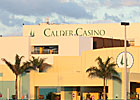 Calder Casino Gets Off to Modest Start