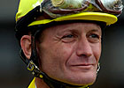 Five Jockeys in Running for Woolf Award