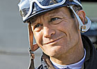 Hall of Fame Jocks to Raise Money for PDJF